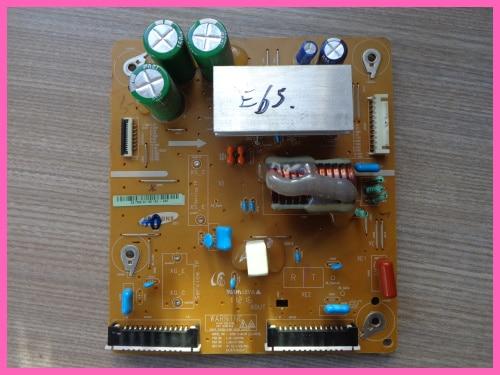 Free Shipping&gt;Original 100% Tested Working-  plasma X S42AX-YD15 LJ92-01796A LJ41-09478A<br><br>Aliexpress
