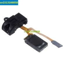 G531 Ear Earphone Jack + Earpiece Flex Cable for Samsung Galaxy Grand Prime SM-G531(China)