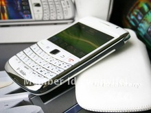 Original blackberry bold 9700 unlocked mobile phone & FREE SHIPPING(Hong Kong)