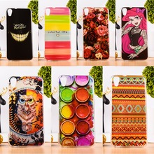 TAOYUNXI Luxury Soft TPU Mobile Phone Case For HTC Desire 820 D820U D820 D820T Silicon Back Cover Shell Skin Shield