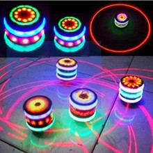 WHOLESALE Best selling Hot LED Music beyblade metal fashion new mixed deliver SUPER GYRO Beyblade spin top toy 5pcs freeshipping