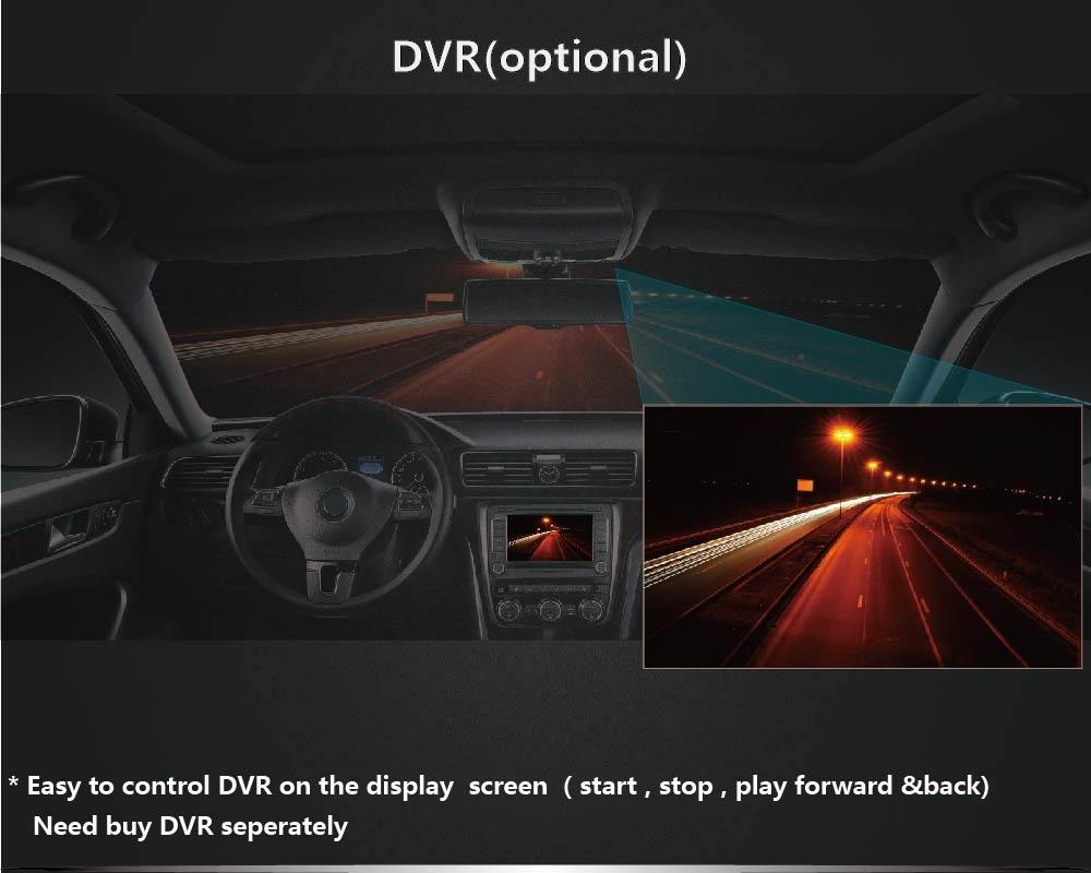 DVR-01