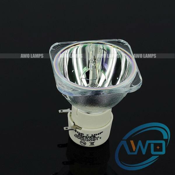 180 days warranty 5J.J8F05.001 Original bare lamp for BENQ MX503H/MX661/MX805ST<br><br>Aliexpress
