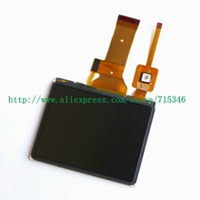 New LCD Display Screen For Nikon D5 D500 Digital Camera Repair Part + Backlight + Touch