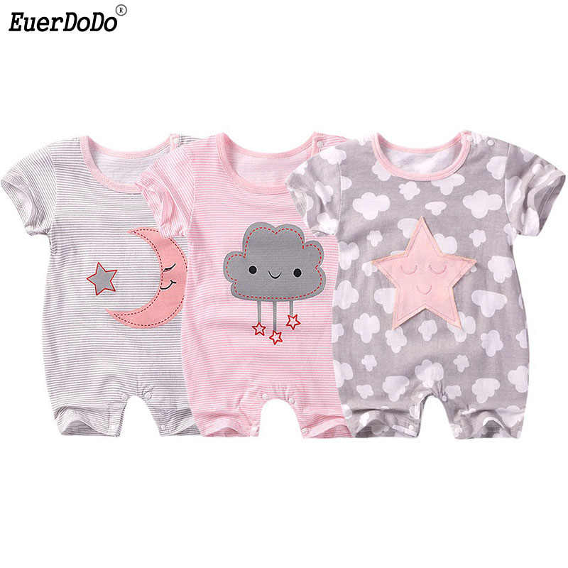 4e4679f84 Detail Feedback Questions about New Born Baby Clothes Summer ...