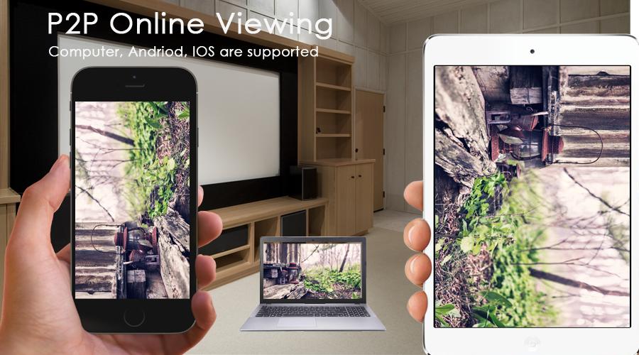 07external camera for smartphone