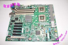 FOR HP ML150G5 DL180G5 Server Board 461511-001 496801-001
