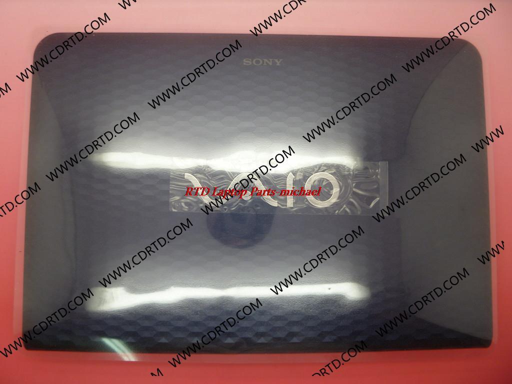 Laptop Top Cover For Sony VPCEG21FX VPCEG24FX VPCEG25FX VPCEG14FX VPCEG15FX VPCEG16FM VPCEG26FX VPCEG27FM VPCEG290X<br><br>Aliexpress