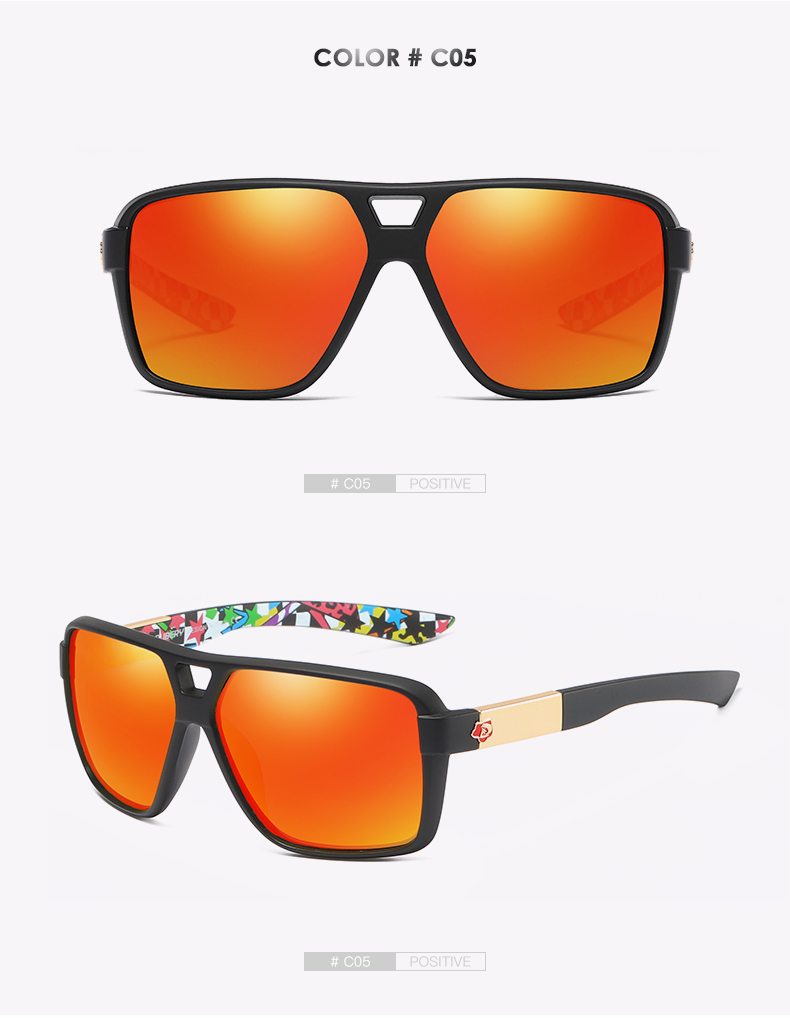 Men`s Glasses Sunglasses 167 (13)