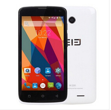 "Original front shell for Elephone G2 MTK6732M Quad Core Android 5.0 4.5"" 854x480--free shipping"