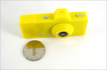 cheap digital camera mini 2.0 mega pixels Kids digital camera support 8GB TF Card DC-G15