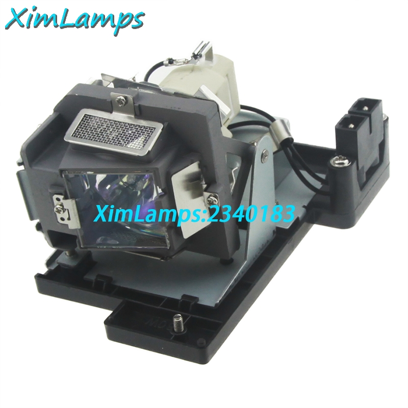 High Quality BL-FP180C/ DE.5811100256-S Replacement Lamp with Housing for Projector OPTOMA TS725 TX735 ES530 EX530 DS611<br>