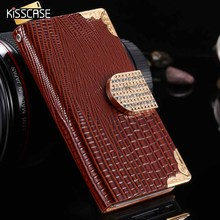 Buy KISSCASE iPhone 5 5S SE Case Bling Rhinestone PU Leather Flip Phone Case iPhone 5 5S SE Card Slot Wallet Stand Cover Bag for $2.99 in AliExpress store