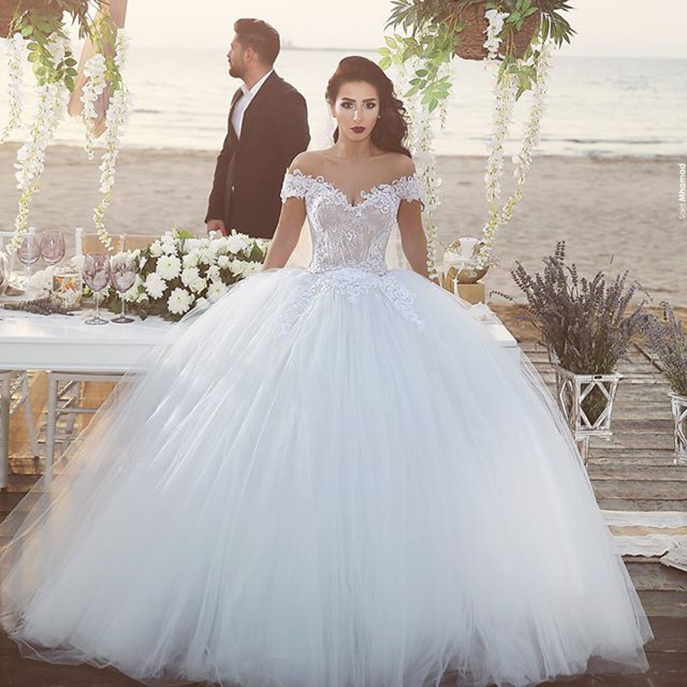 Charming Princess Michael Of Kent Wedding Dress Contemporary ...