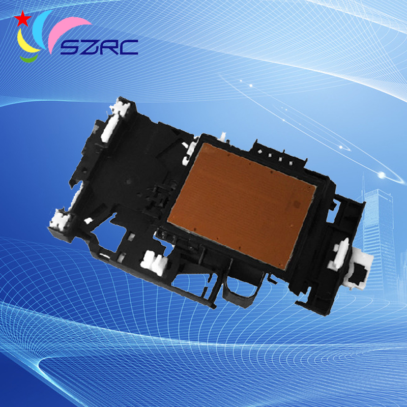 Original New Print Head For Brother MFC J4410 J4510 J4610 J4710 J3520 J3720 J2310 J2510 J6920 J6720 DCP J4110 Printhead<br>