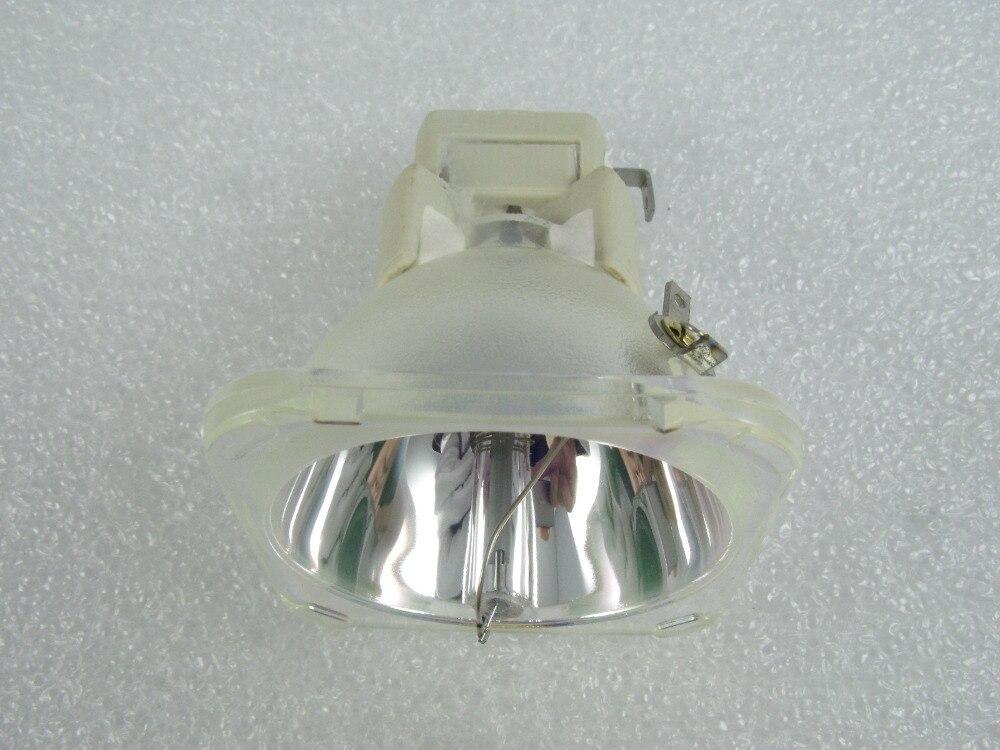 Compatible Lamp Bulb AJ-LDX4 for LG DS-420 / DX-420 Projectors<br>