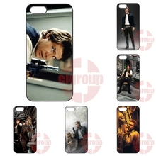 Friendship Cell Phone Case For Motorola Moto X Play X2 G G2 G3 G4 Plus E 2nd 3rd gen Razr D1 D3 Z Force star wars han solo hero
