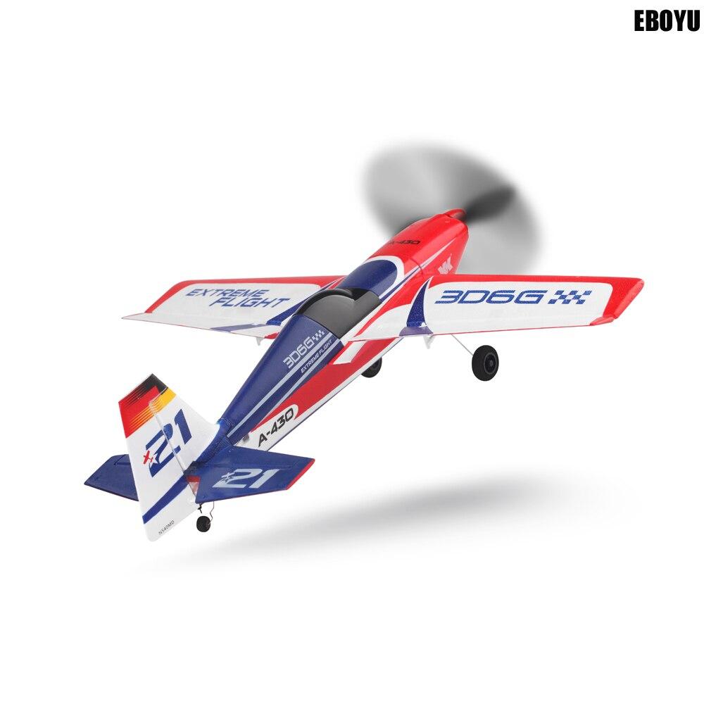 WLtoys-XK-A430_06