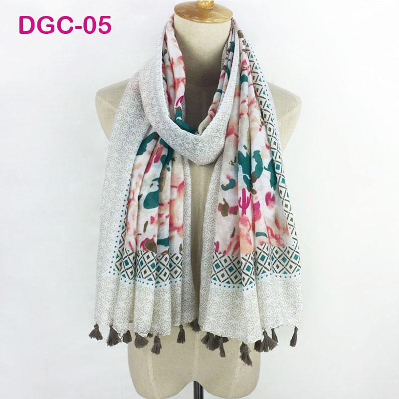 DGC-05