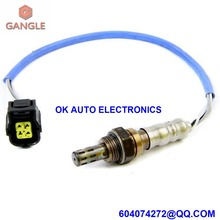 Oxygen Sensor Lambda Sensor AIR FUEL RATIO SENSOR for DODGE NEON Chrysler PT Cruiser 05033500AA 2000-2010(China)