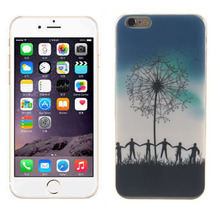 [Buy 3 get 4] Soft Silicon Case for Apple iPhone 6 Plus / 6S Plus 5.5 inch Cover  Back Protecter Ultra Thin Gel Bag Shell