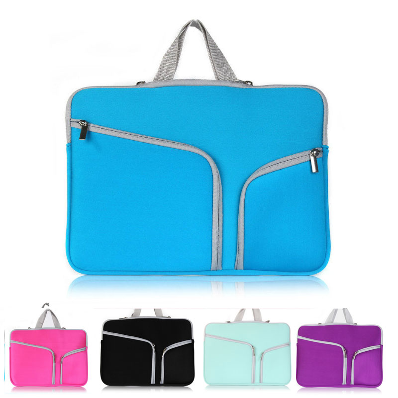 2016 New Fashion bag case for 11.6 inch Teclast x16 pro tablet pc for Teclast x16 power case cover bag<br>