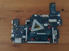 Z5WAH LA-B161P NBV9M11001 NB.V9M11.001 For acer aspire E1-571 Motherboard I3 CPU 100% tested fully work(China)