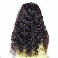 Brazilian Virgin Hair Loose Wave Hair Weave Bundles Honey Queen Hair Products Human Hair Weaving Extensions Natural Color