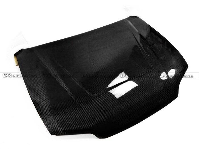 92-95 EG Civic Vented bonnet(5)