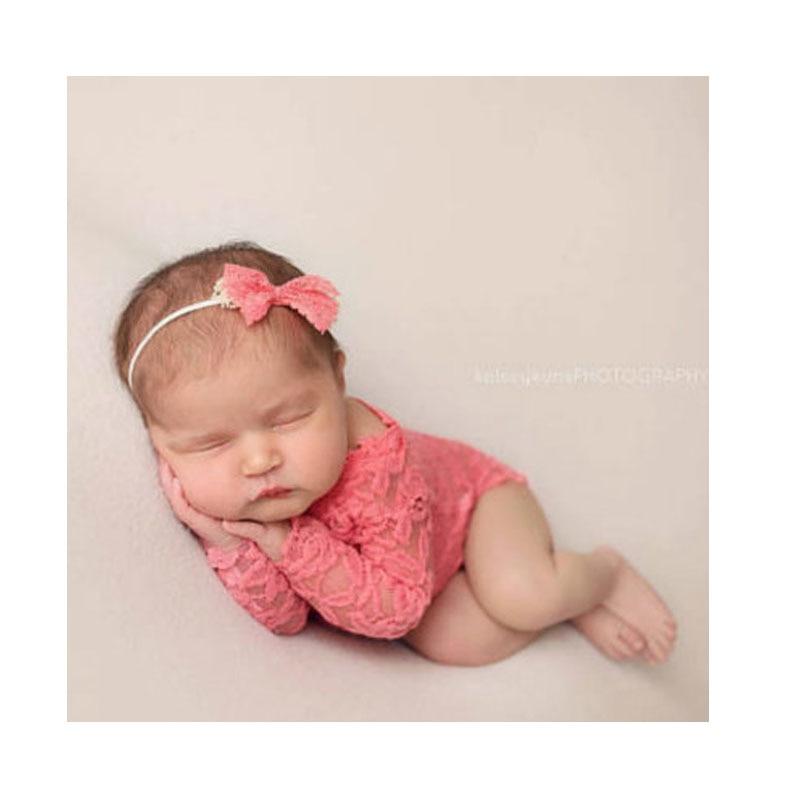 Girls/' Cutie Bowknot Lace Ruffle Petti Toddler Baby Sling Romper Jumpsuit Pretty