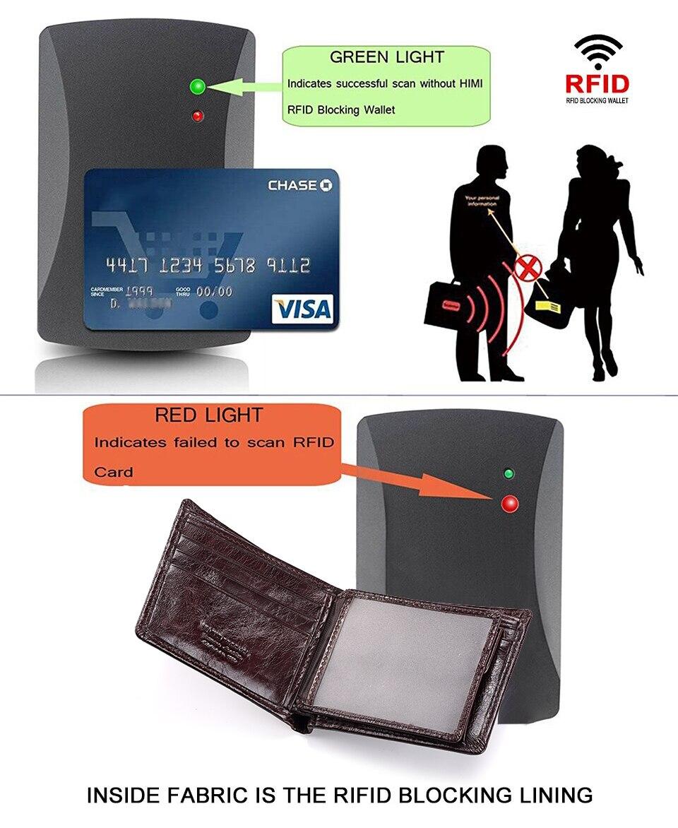 men-wallets-coffee_06