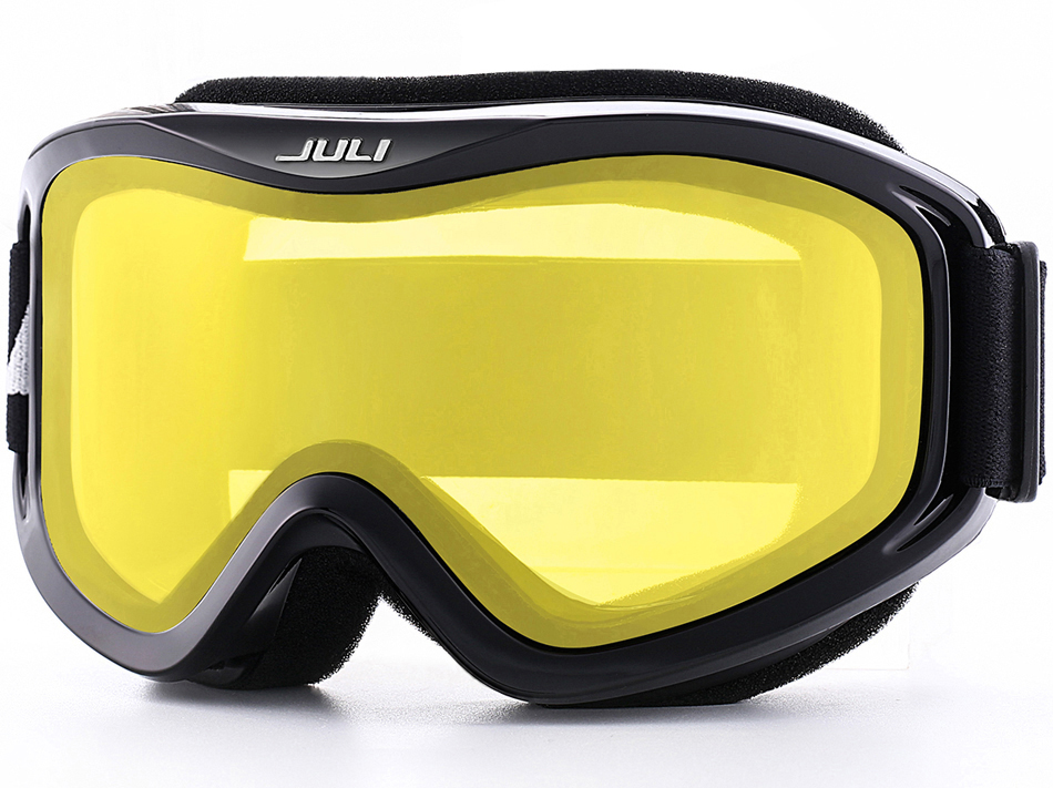 skiing goggles women