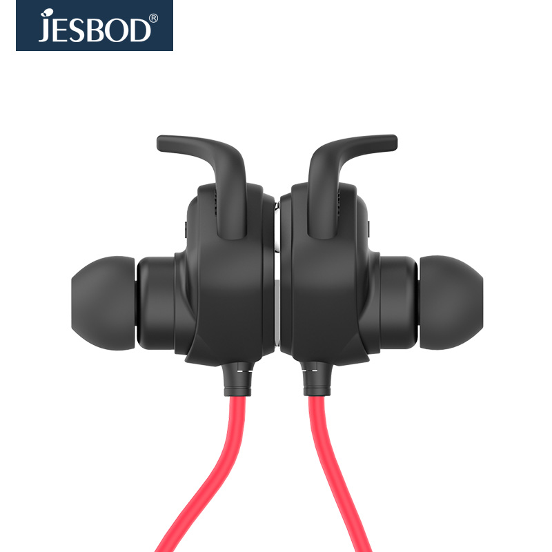 Jesbod FOB Retail and Wholesale Free Drop Shipping Service 5/pieces QY12 Headphones Sport Earphone Bluetooth Stereo Headset<br><br>Aliexpress