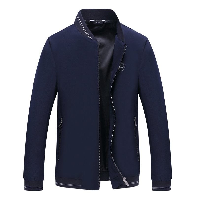 Golf Jackets (1)