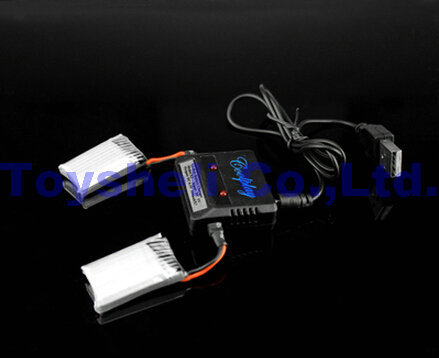 JJRC 1000A parts charger without battery JJRC1000A 1000B RC Quadcopter Spare Parts<br><br>Aliexpress