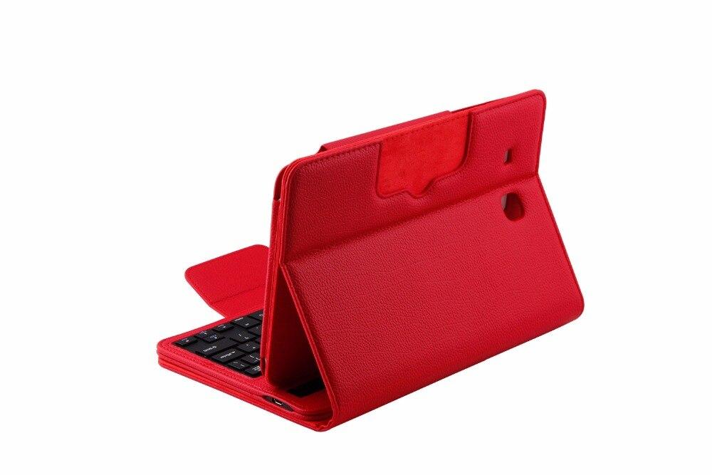 Galaxy Tab.E 9.6T560ABS SA560 (30)
