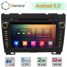 4G WIFI Android 6.0 Octa Core 2GB RAM 32GB ROM DAB BT Car DVD Multimedia Radio Player Great Wall Haval Hover H3 H5 2010-2013 - ShenZhen Evan Store store