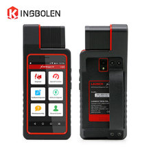 Launch X431 Diagun IV Car OBDII Diagnotist Tool 2 years Free Update X-431 diagun 4 Full systems Scanner easydiag 2.0 plus gift