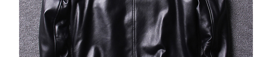 genuine-leather-1940_34