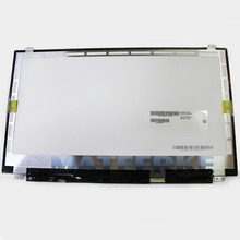 "New Display for LG LP156WH3-TPS2 LP156WH3(TP)(S2) 15.6"" Laptop LCD LED Screen Display Repaire Parts(China)"