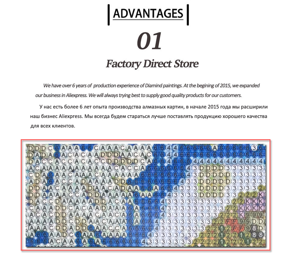 DIY 5D Partial Pasting Area diamond embroidery religions religious Icons diamond painting cross stitch 3D round crystal Patterns rhinestones needlework face and hands printed mosaic (2)