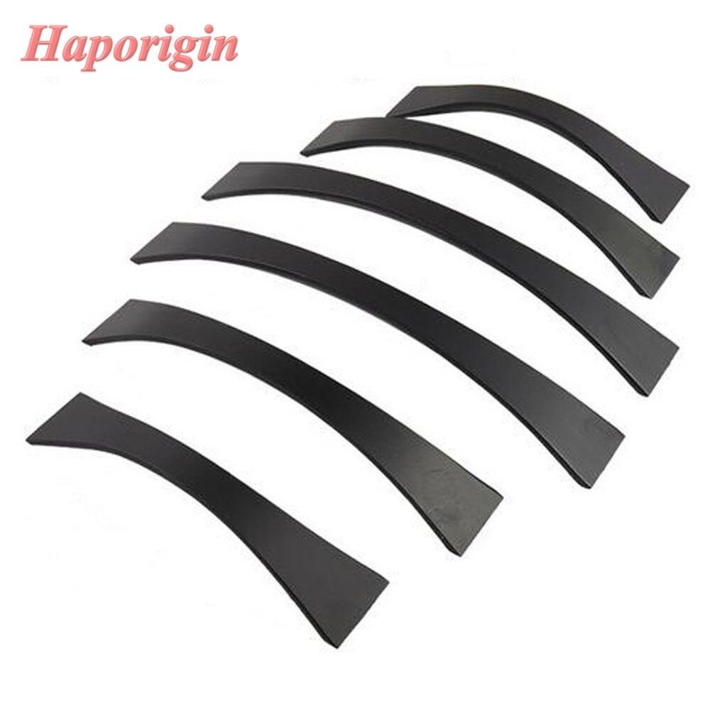 4xMatte Black Cylindrical Handles Round Sample Kitchen Cabinet Drawer Knobs Furniture Wardrobe Door Handle Cupboard Pulls Cheap<br><br>Aliexpress
