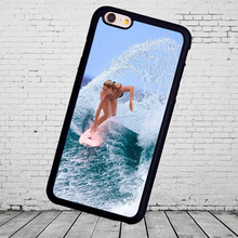 Capa unique Billabong Surfboards Cover  soft  TPU  phone case  for iphone 5s 4s 5c 6 6 7plus for Samsung S3 S4 S5 S6 S7 S8 edge