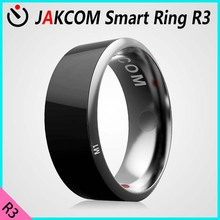 Jakcom R3 Smart Ring New Product Of Tv Stick As Dongle Android Tv Chrome Cast For Hdmi Android Tv Dongle For Hdmi