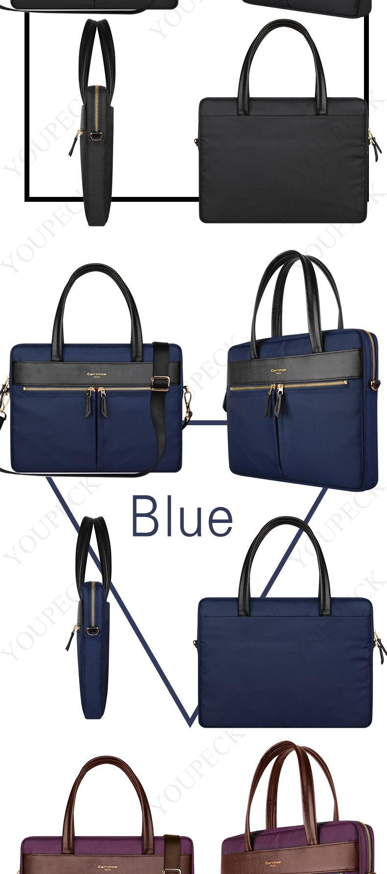 London-shoulder-bags-series_03