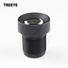 "25mm Lens CCTV Lens,M12*0.5, wide viewing angle 12degree, suitable for 1/3""&1/4"" cctv camera sensor"