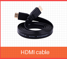 https://www.aliexpress.com/item/High-quality-HDMI-cable-1-5-meter-3-0-meter-Male-Male-1-4-Version-Flat/32771556284.html