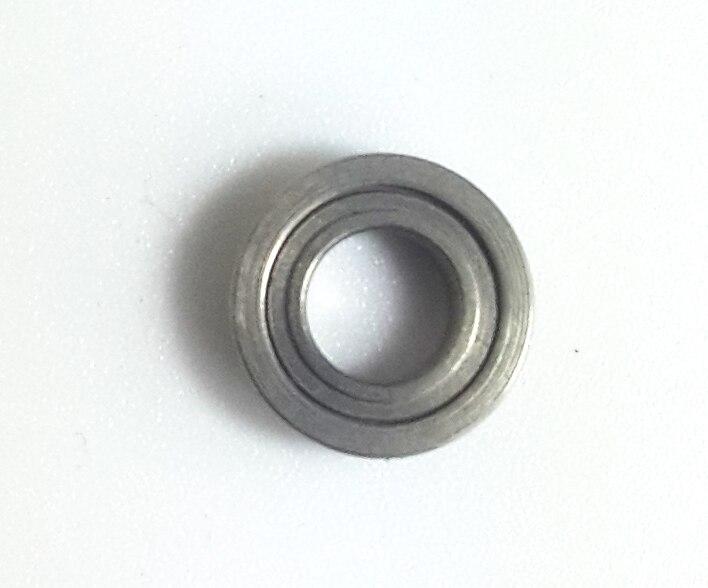 Bearingwheel (5)