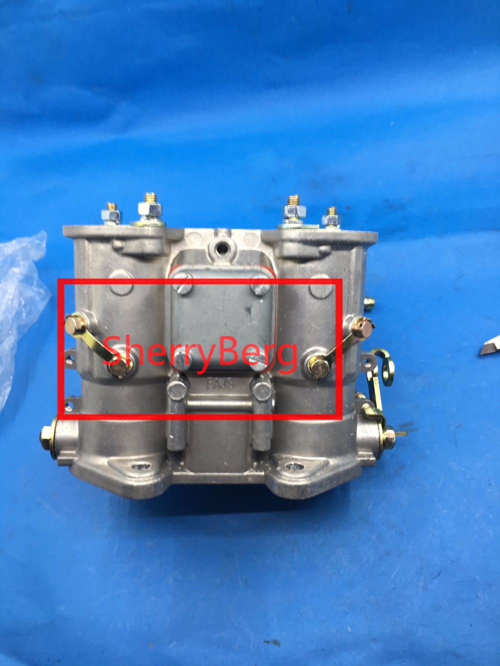 Compare Prices on Dcoe Carburetor- Online Shopping/Buy Low Price ...