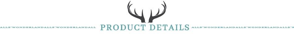 product details-SMT1
